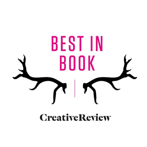 Best in Book, Creative Review
