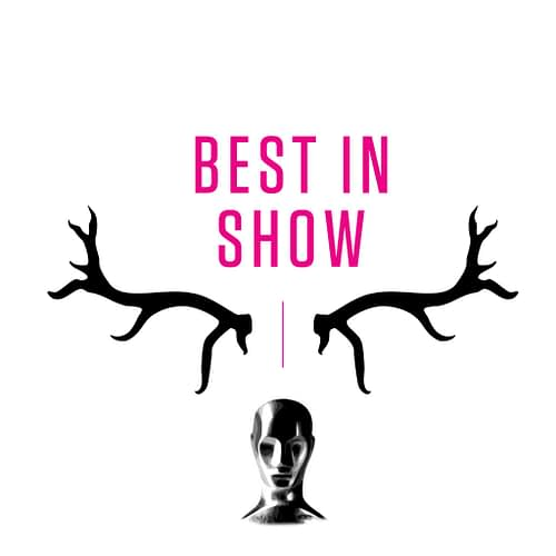 Best in Show, Andy Awards