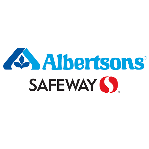 albertsons-safeway logo